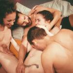 12 fotos met panseksualiteit7