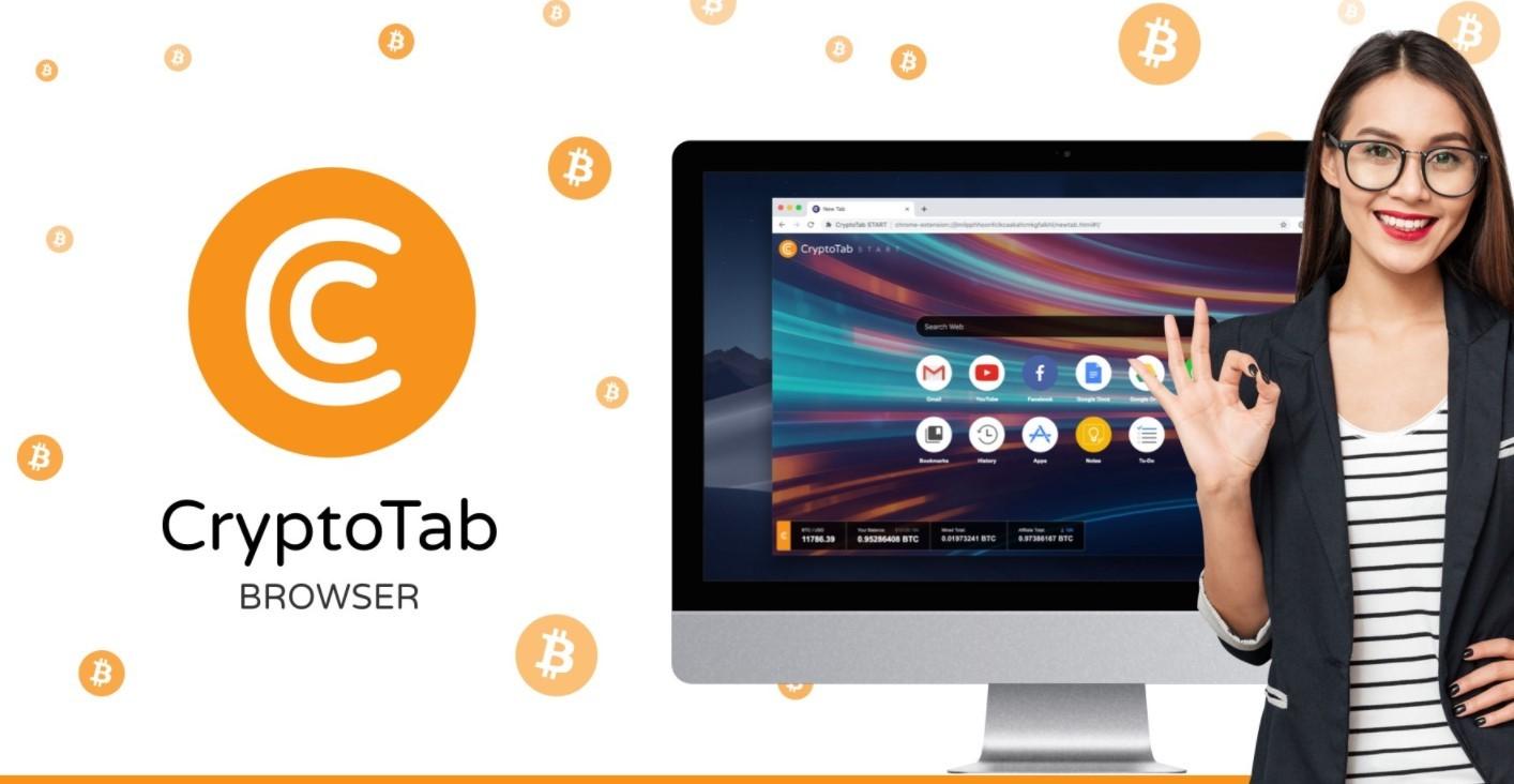 Promo Gelul over Bitcoin